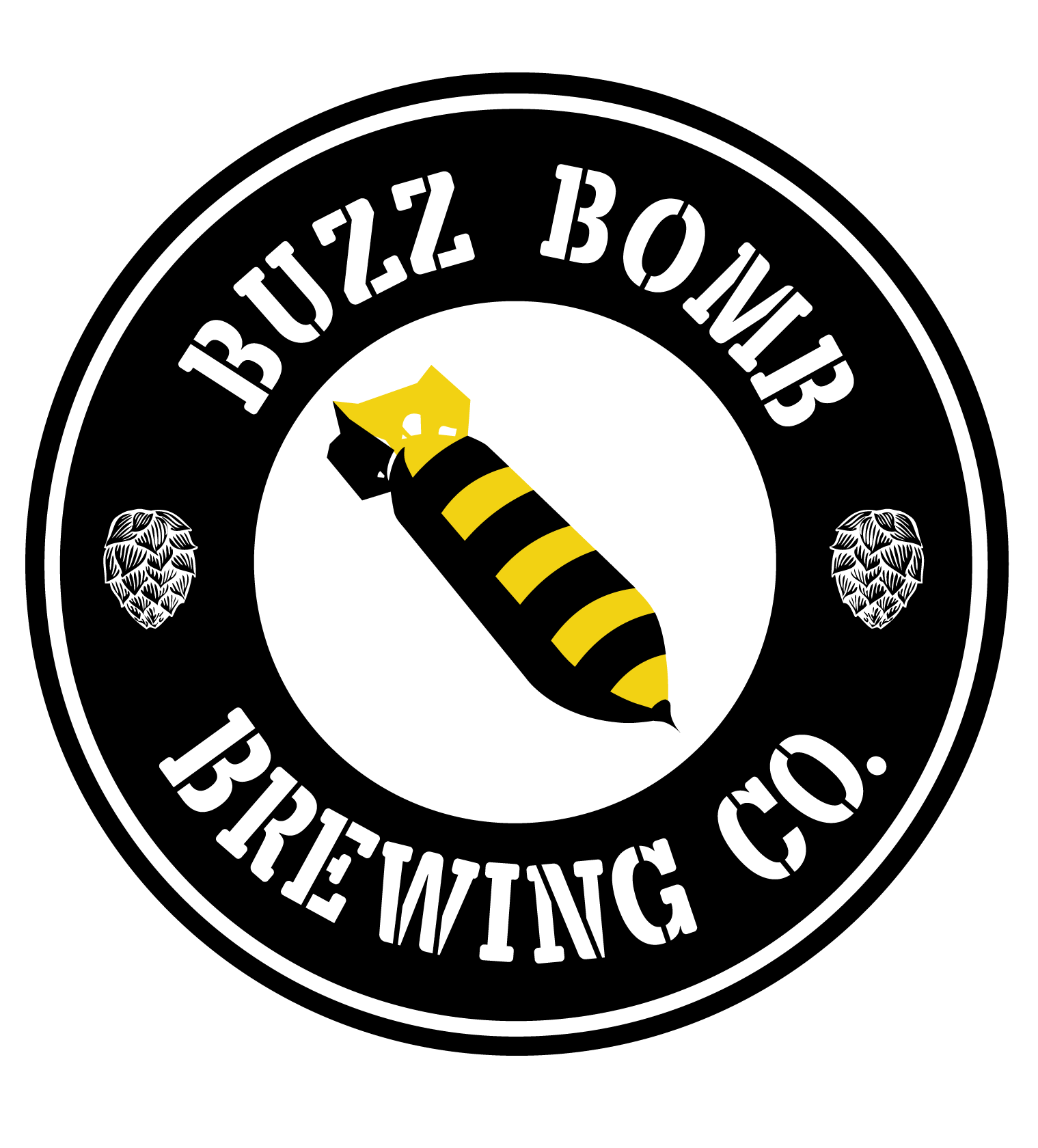 Buzz Bomb Brewing Co